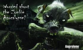 Nightmarish Campaign